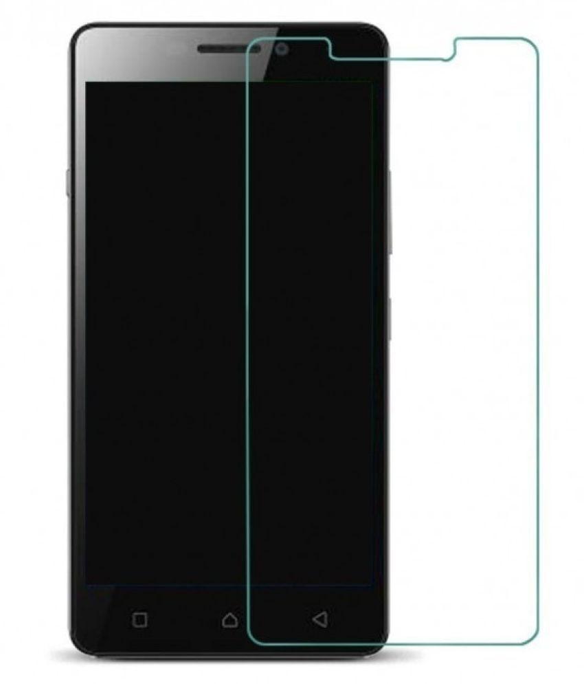 Xiaomi Redmi 2 Tempered Glass Screen Guard By Avanya