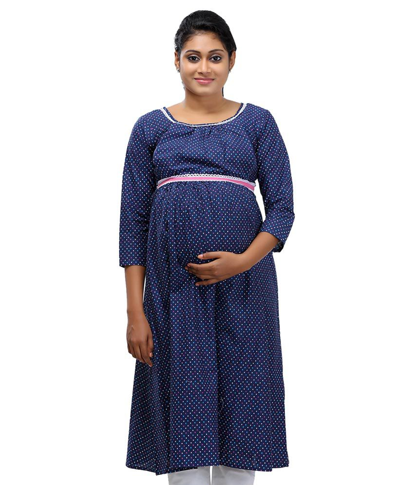 Buy maternity clothing online at THE ICONIC. Enjoy the option of free and fast delivery to Australia and Ne Zealand. Shop online today!