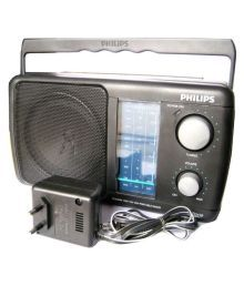 philips radio alarm clock for sale in india view 29 ads. Black Bedroom Furniture Sets. Home Design Ideas