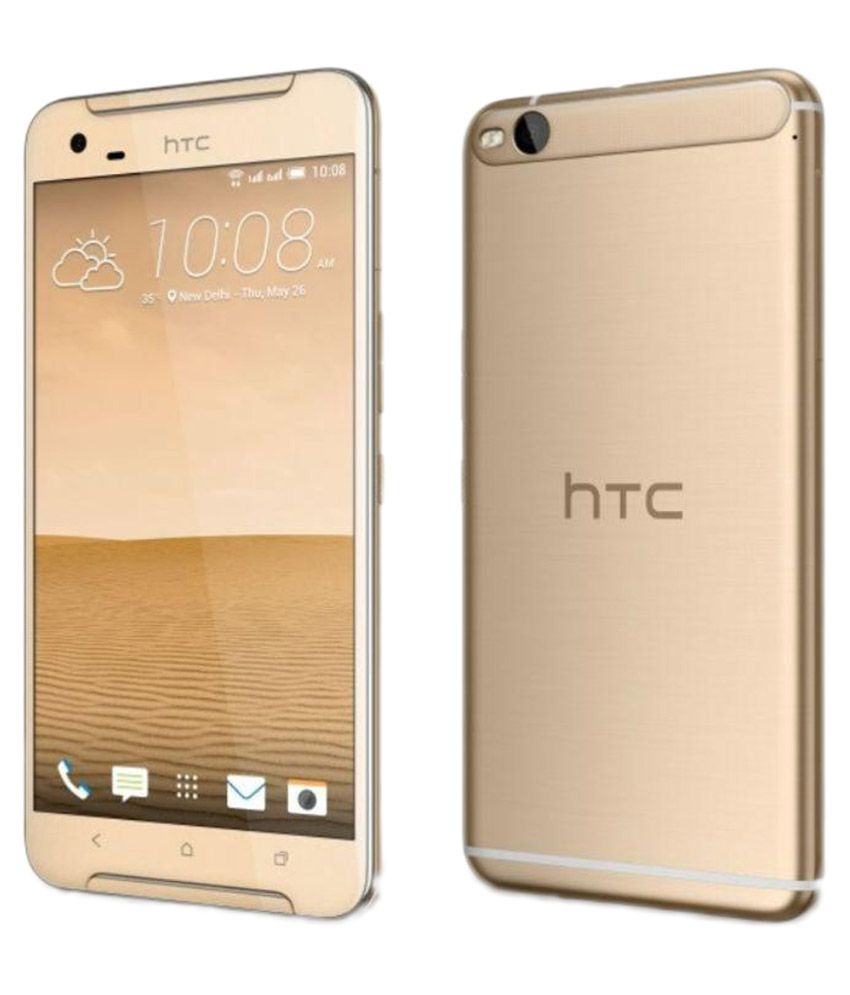 Htc Mobile Phones Price List In India Buy Mobiles 18