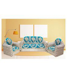Sofa covers buy sofa covers online min 11 to 80 off on for Buy sofa covers online
