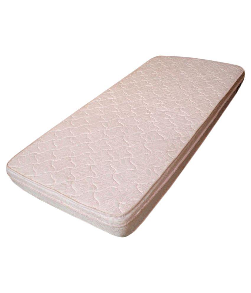 feathersleep orthobond 6 orthopedic mattress buy feathersleep
