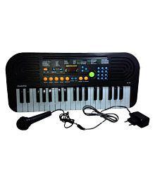 Latest Canto (HL-50) Digital Piano