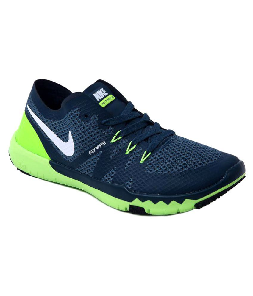 ad9a0eff227742 nike flywire shoes women