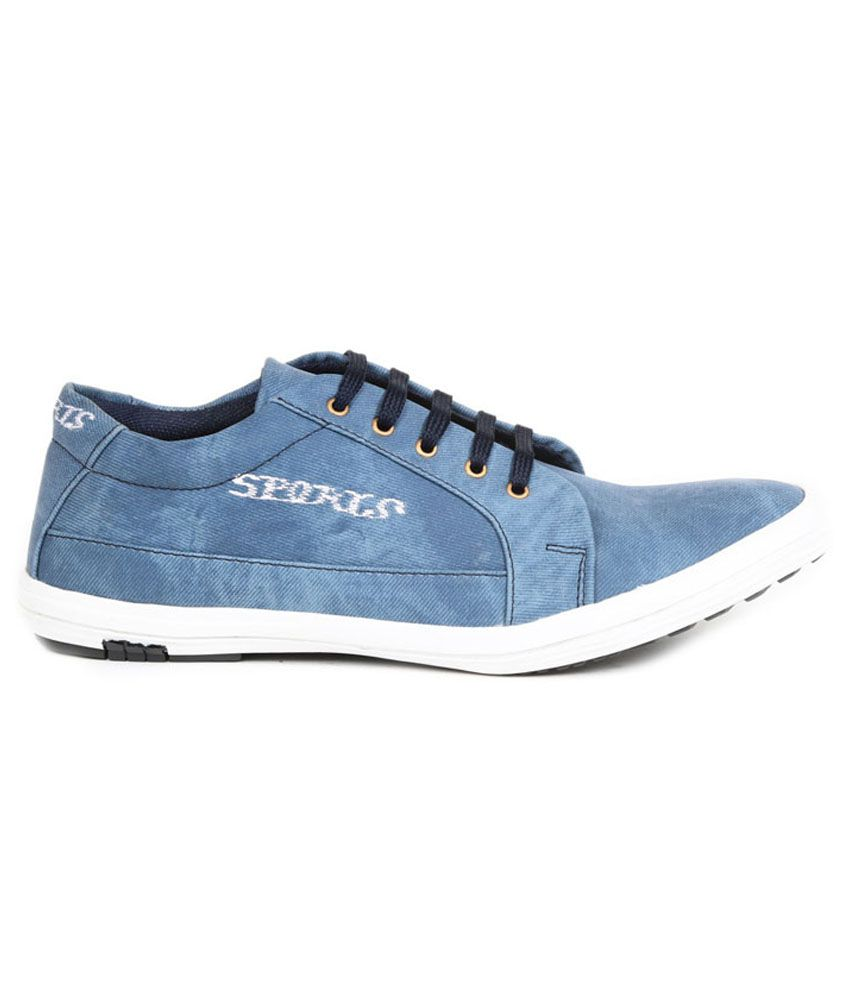 adidas men's casual shoes snapdeal