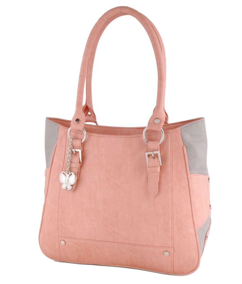 Handbags Upto 80% OFF 20000  Styles: Women Handbags Online @Snapdeal