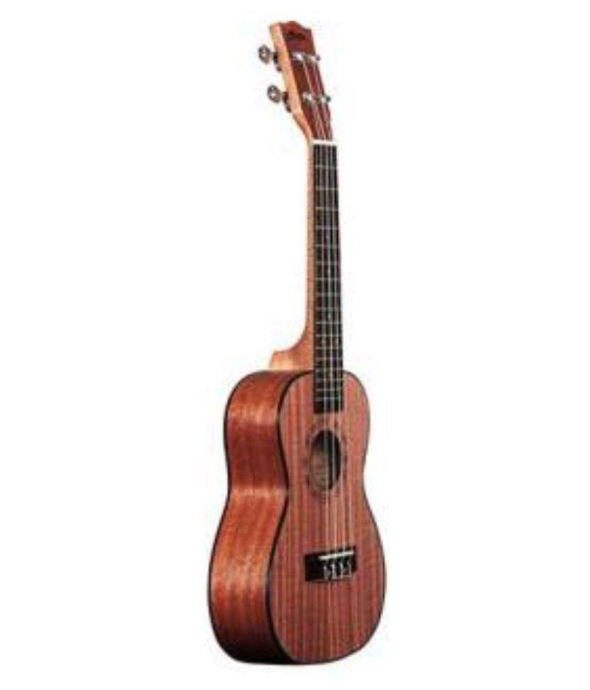 hertz hz ukulele others acoustic guitar buy hertz hz ukulele others acoustic guitar online at. Black Bedroom Furniture Sets. Home Design Ideas