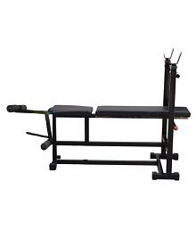 Exercise Bench Buy Execise Bench Online At Best Prices In