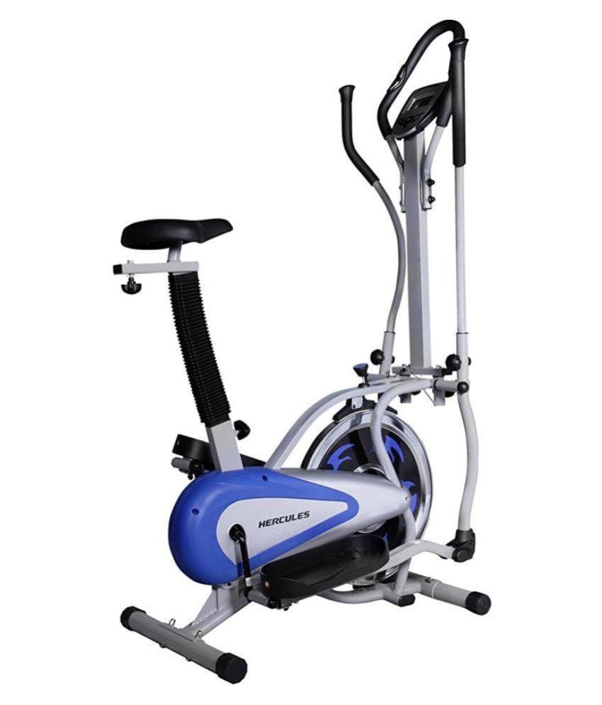9e2b2505ea8 Hercules Indoor Cycle Exercise Bike Hercules Indoor Cycle Exercise Bike