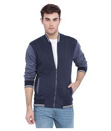 Jackets for Men: Buy Men's Jackets Online at Best Prices UpTo 50 ...