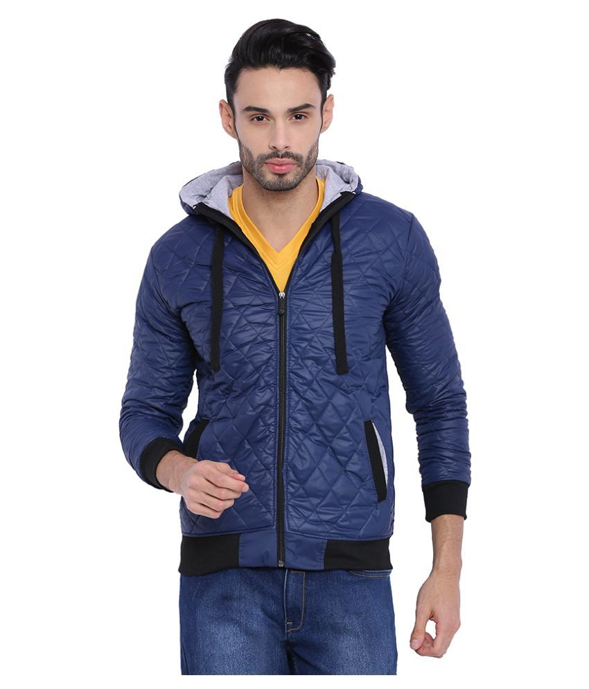 Mens jacket on flipkart - Winter Jackets For Mens Flipkart