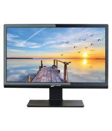 [Image: Micromax-MM215BHDMI-Led-Monitor-54-SDL97...-c23c2.jpg]