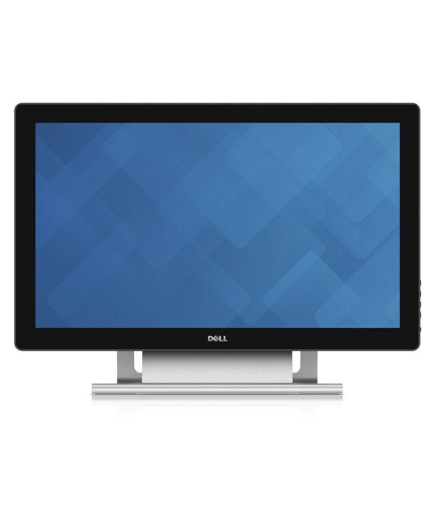 Dell p2314t 58 cm(23) Full HD LCD Monitor