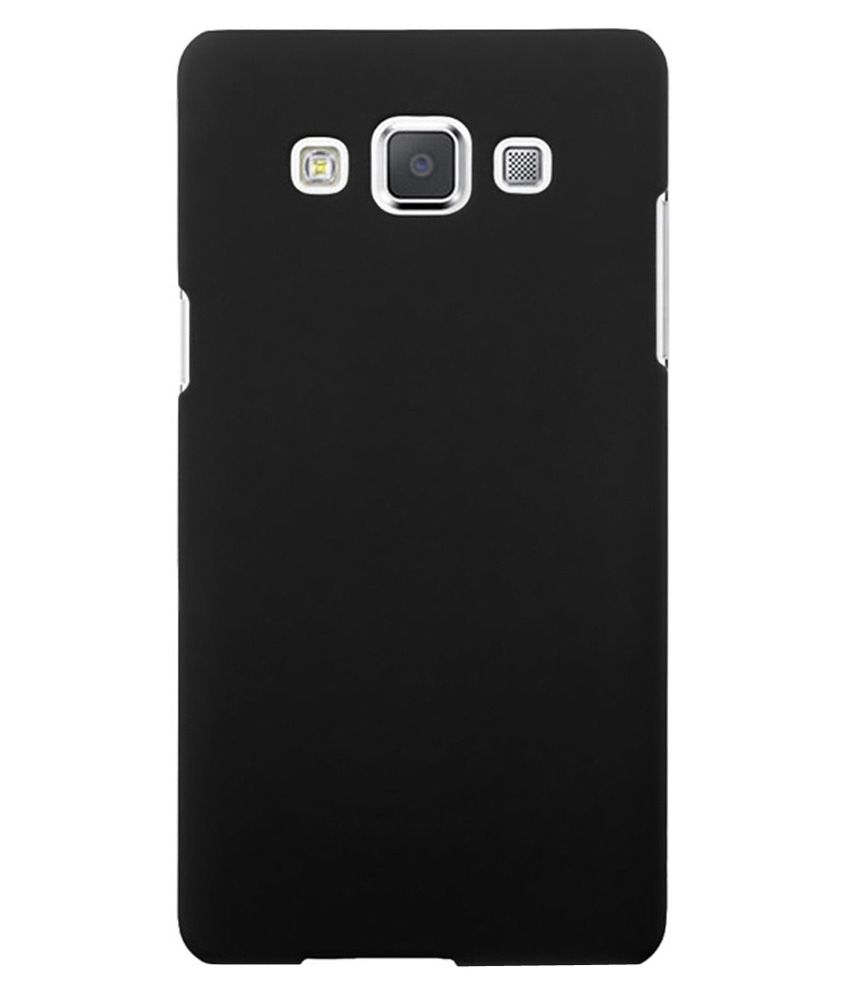 best website daf33 1147a Samsung Galaxy J3 Pro Cover by Colorcase - Black