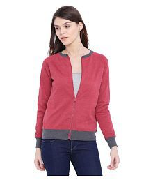 1a64cac45ff61 Jackets For Women UpTo 70% OFF  Outerwear   Jackets Online at Best ...