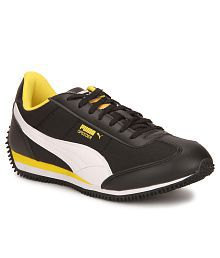puma new shoes buy online