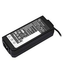 Lapcare Laptop adapter compatible For Lenovo Lenovo Ideapad Y550 Series for sale  Delivered anywhere in India