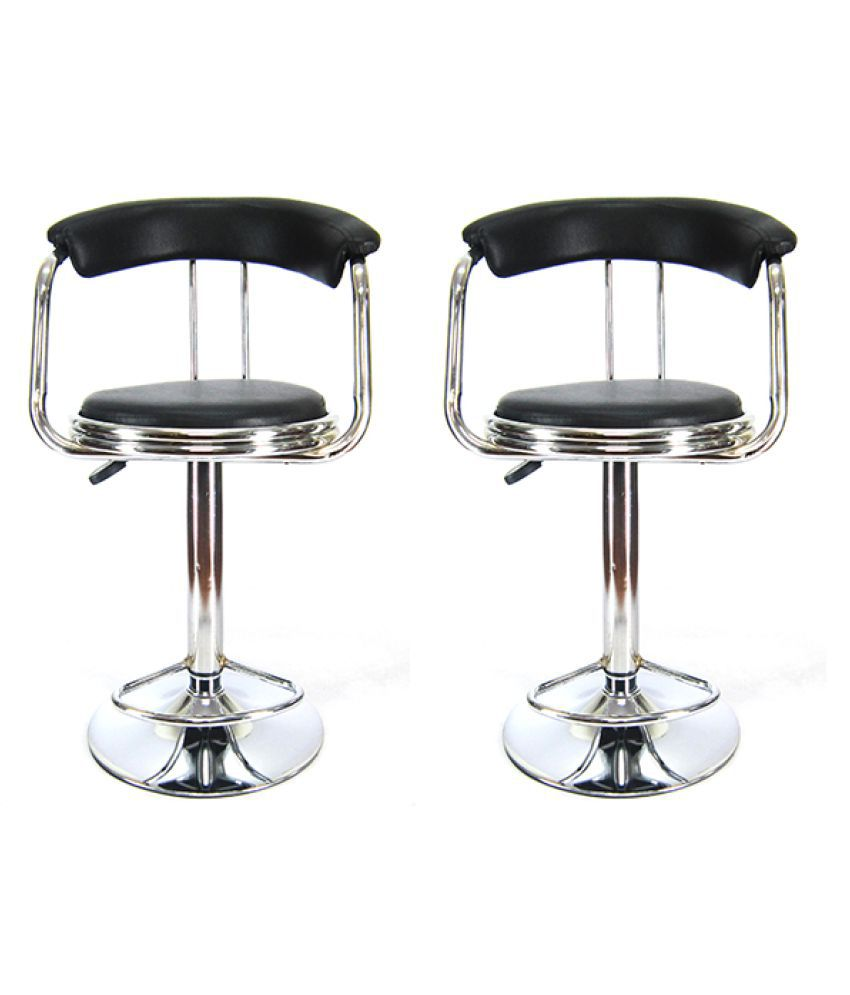 Kings-Amarjyoti-01-Combo Bar Chair ...  sc 1 st  Snapdeal : chair stool combo - islam-shia.org