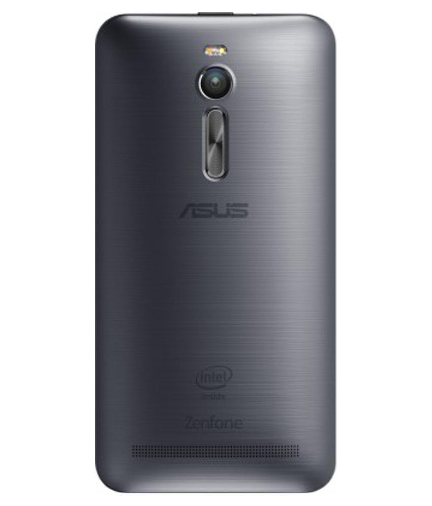 ASUS Zenfone 2 ZE551ML 4GB RAM 64GB ROM Mobile Phones