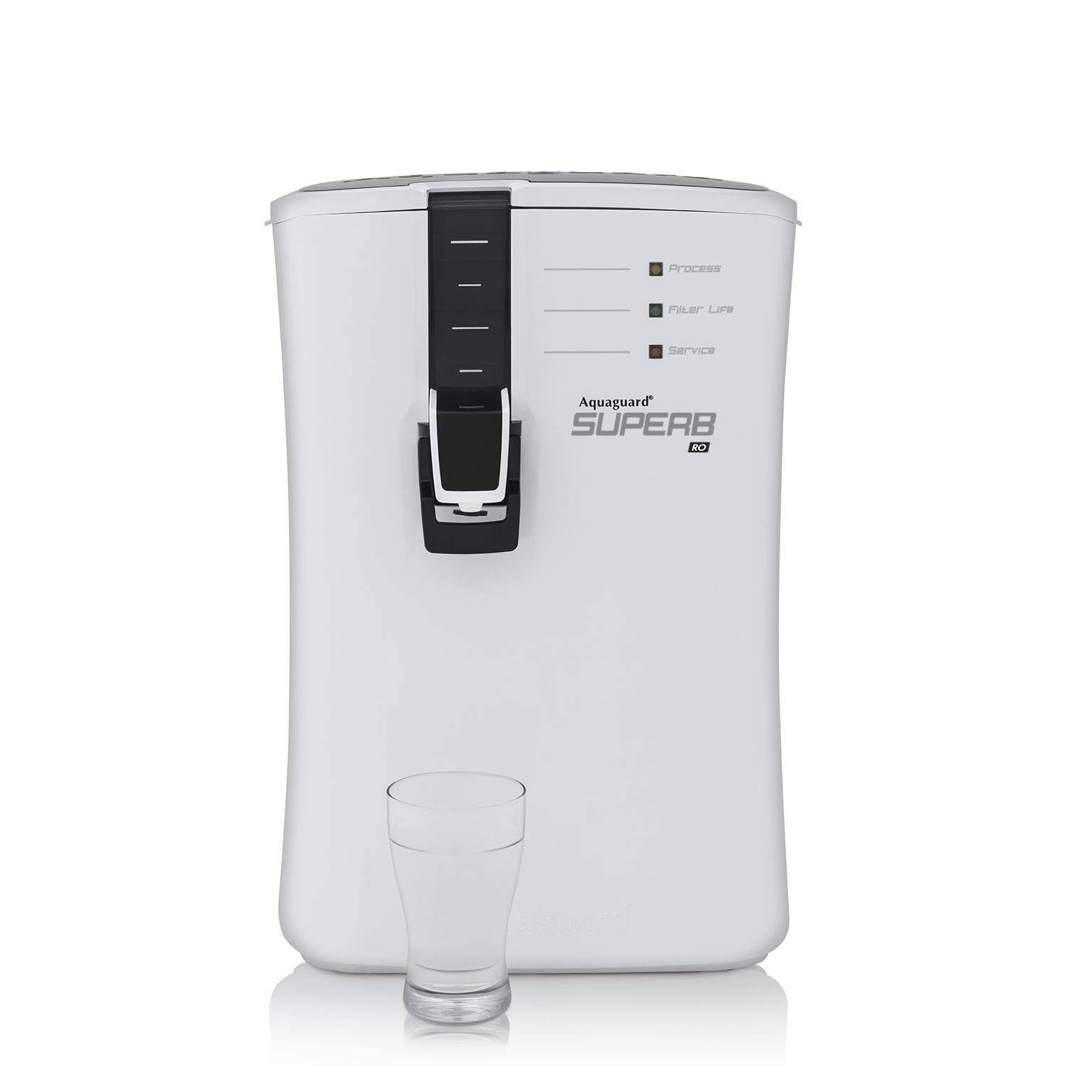 ro water purifiers ro water purifiers online at best prices