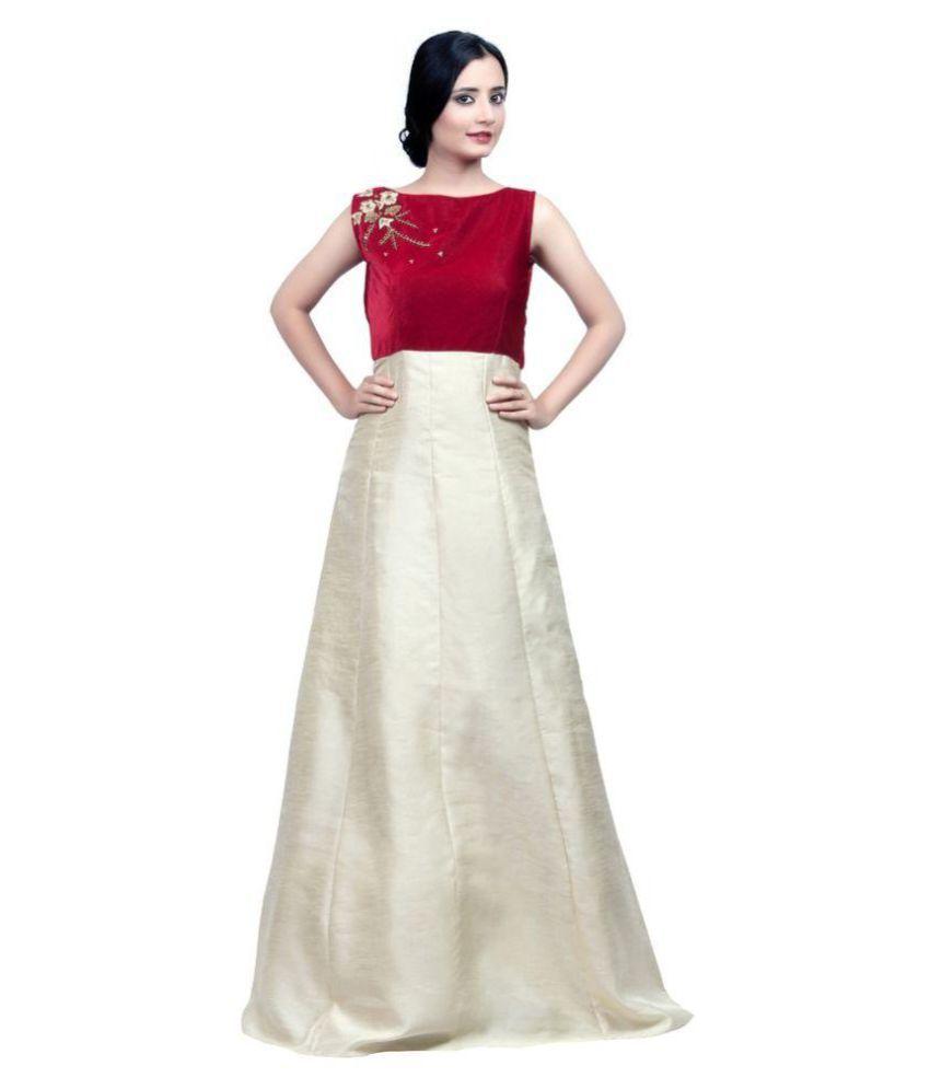 Silk Dress Material Shops In Bangalore