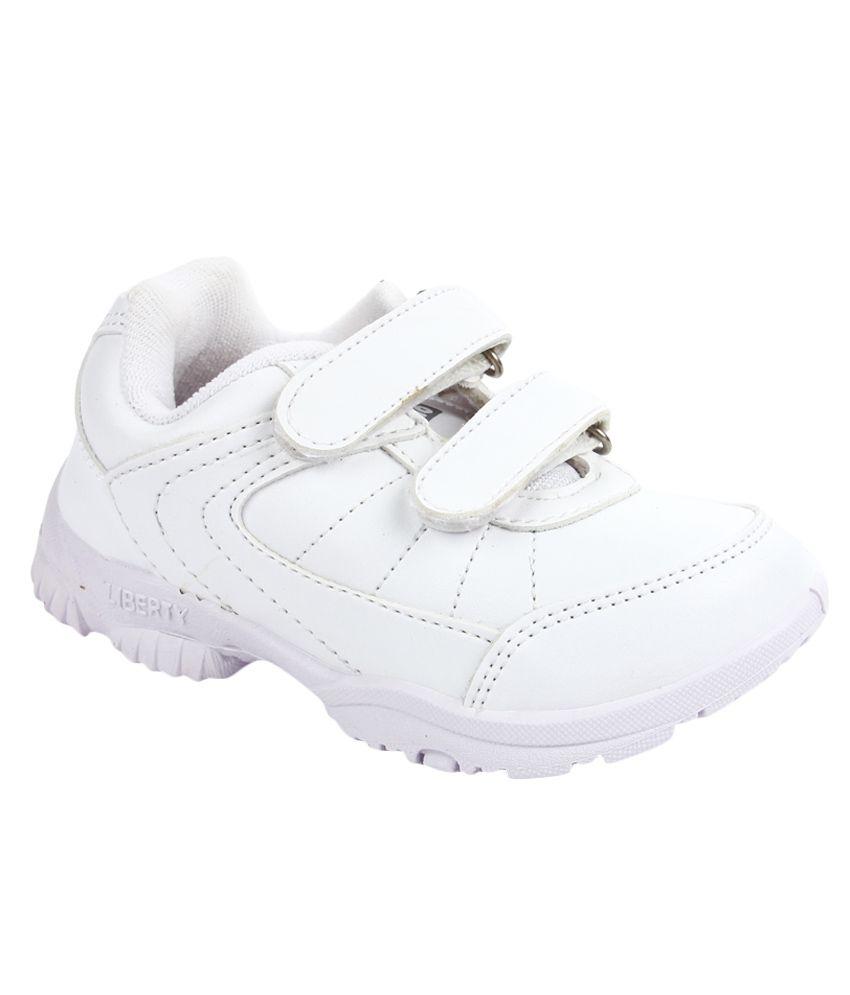 white school shoes price