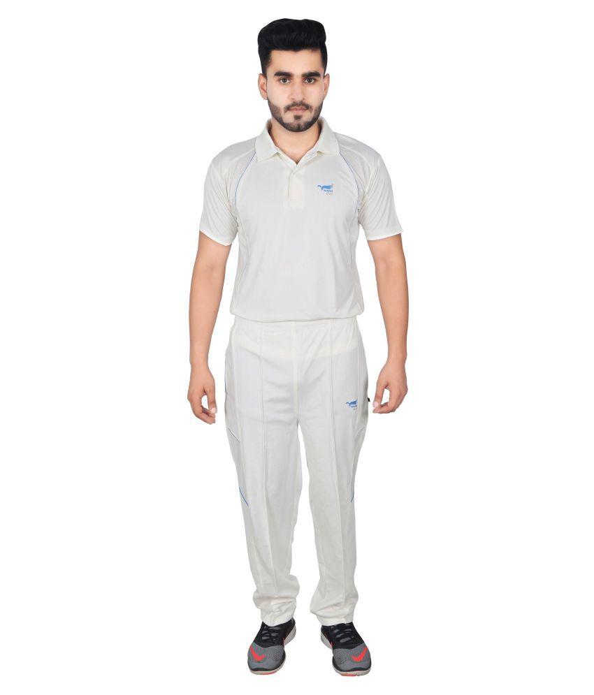 NNN Grey Polyester Tracksuit