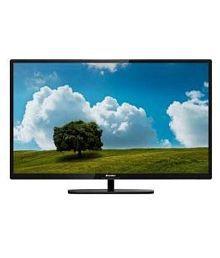 Sansui SKW40FH11XA 102 cm (40) Full HD LED Television