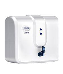 Pureit Classic RO+MF RO Water Purifier