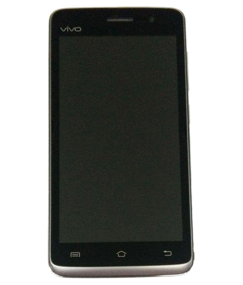 Vivo Y21 16gb Grey Mobile Phones Online At Low Prices