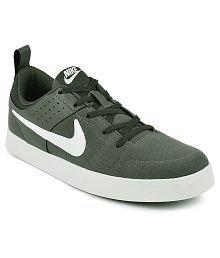 lowest price 5bac6 60ba3 Nike Training Shoes  Buy Nike Training Shoes Online at Low Prices in ...