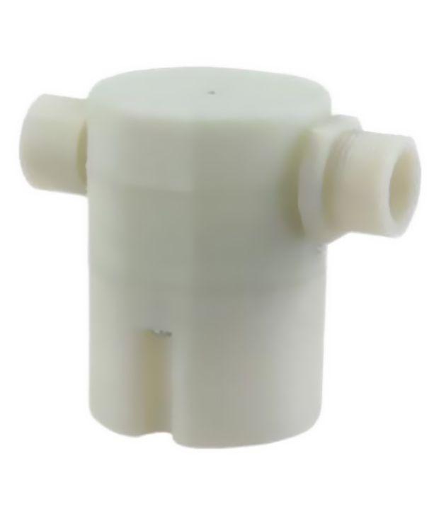 Max Supreme Solar JYNS20 Plastic Gadget Tool