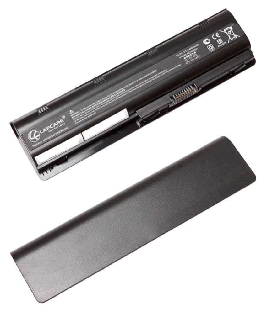 Lapcare Laptop battery Compatible For Compaq CQ32 CQ42 CQ42-100 CQ42-106TU