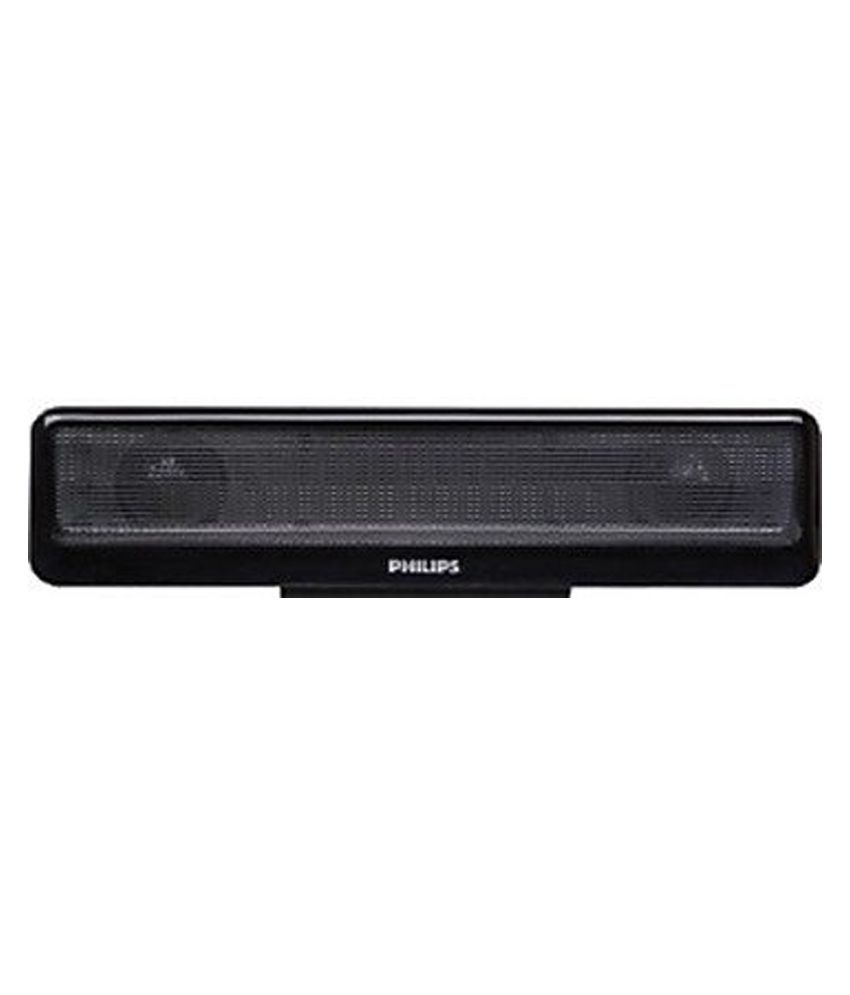 Philips SPA1100/11 Speaker