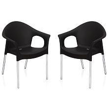 nilkamal furniture buy nilkamal furniture at best prices in india