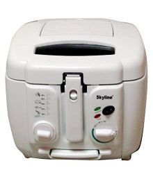 Skyline VTL-7788 Deep Fryer