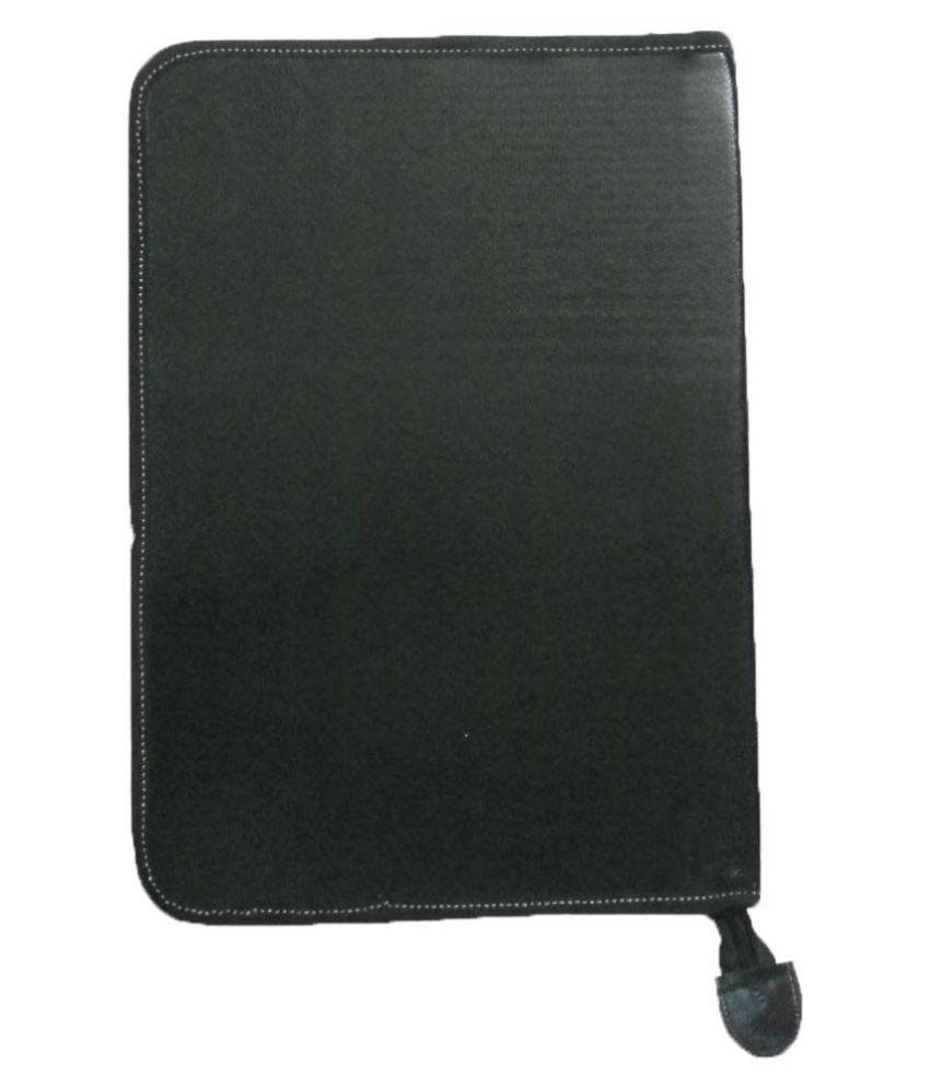 0f0db60b7e2 Nxt Gen Black Executive File Folder - 20 Leafs  Buy Online at Best ...