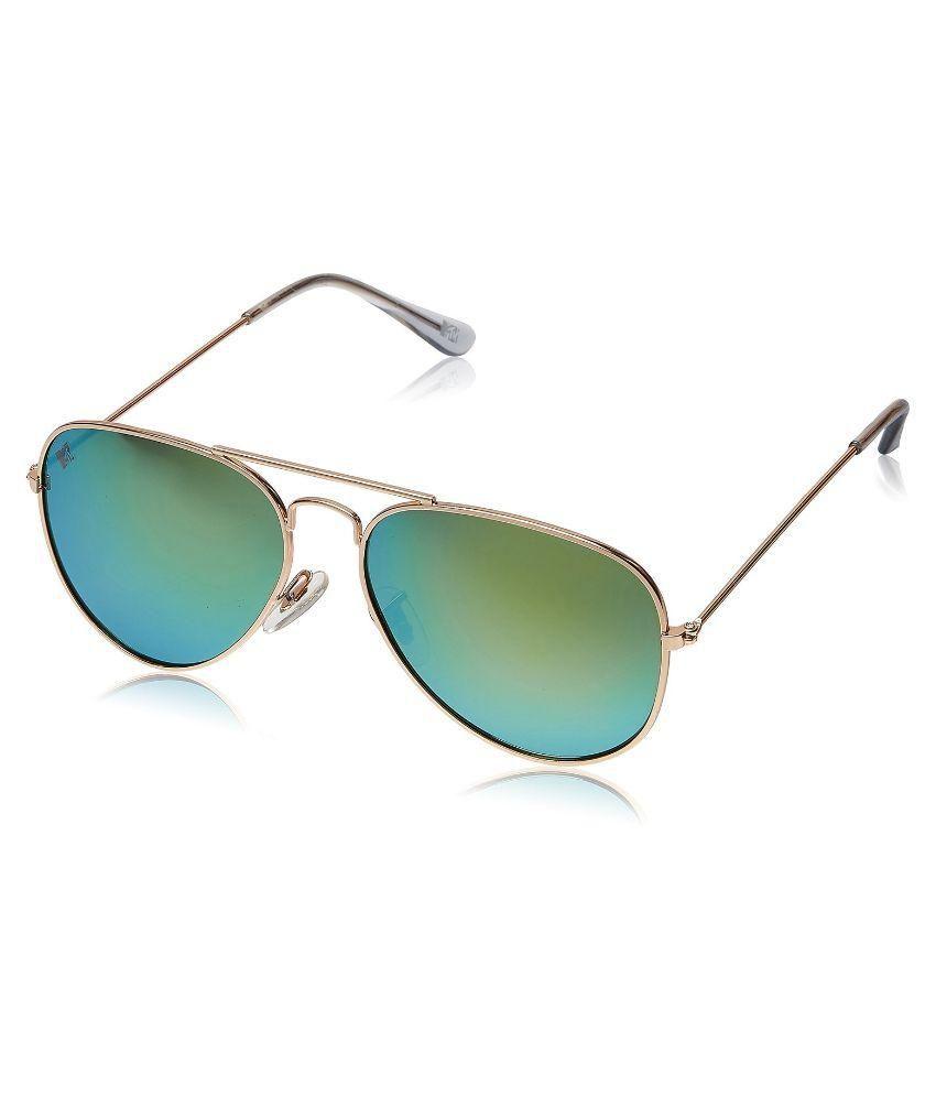 MTV - Pilot Sunglasses ( mtv-123-c19 )