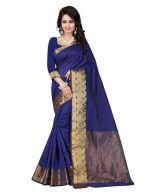 Fashion Jewelry High Quality Bollywood Style Partywear Designer Fashion Necklace Set Ae070