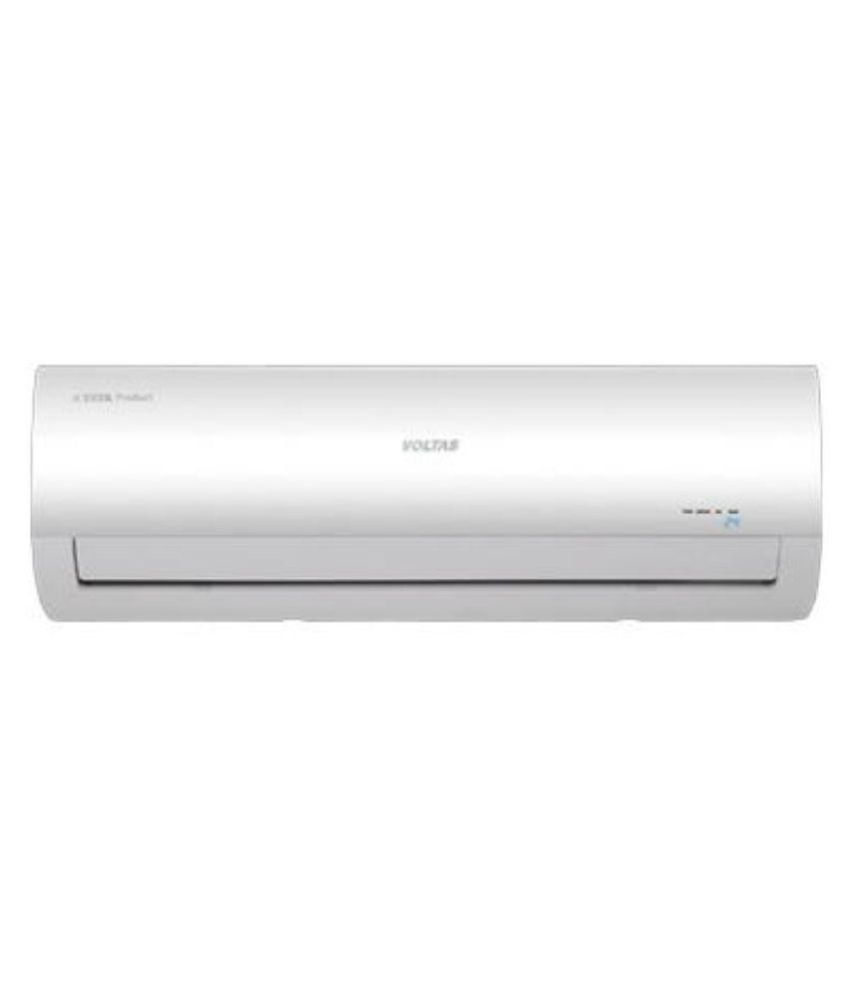 Voltas 183 LYD 1.5 Ton 3 Star Split Air Conditioner