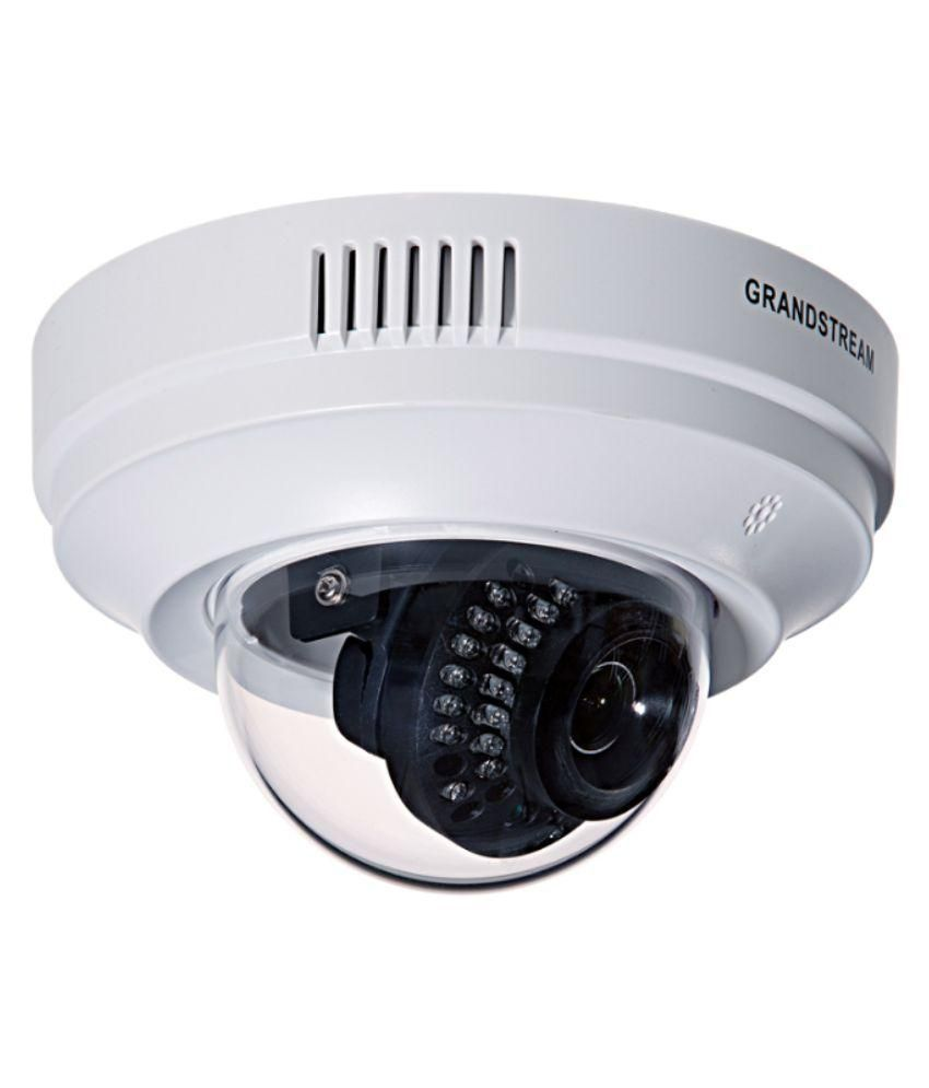 Grandstream-GXP3611-IR-HD-Dome-Camera