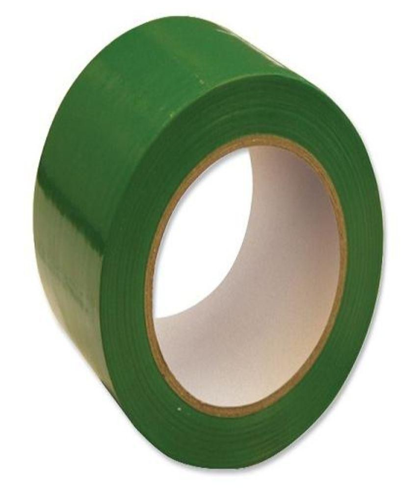 x yellow stylus floors tape choice office marking roll floor