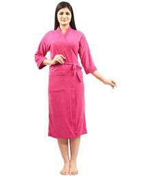 bathrobes: buy bathrobes online at best prices in india on snapdeal