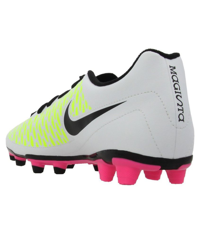 513ad5ca2 ... Nike Magista OLA FG Firm-ground Football Shoes/ Studds Unisex Others