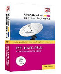 A Handbook for Electronics Engineering