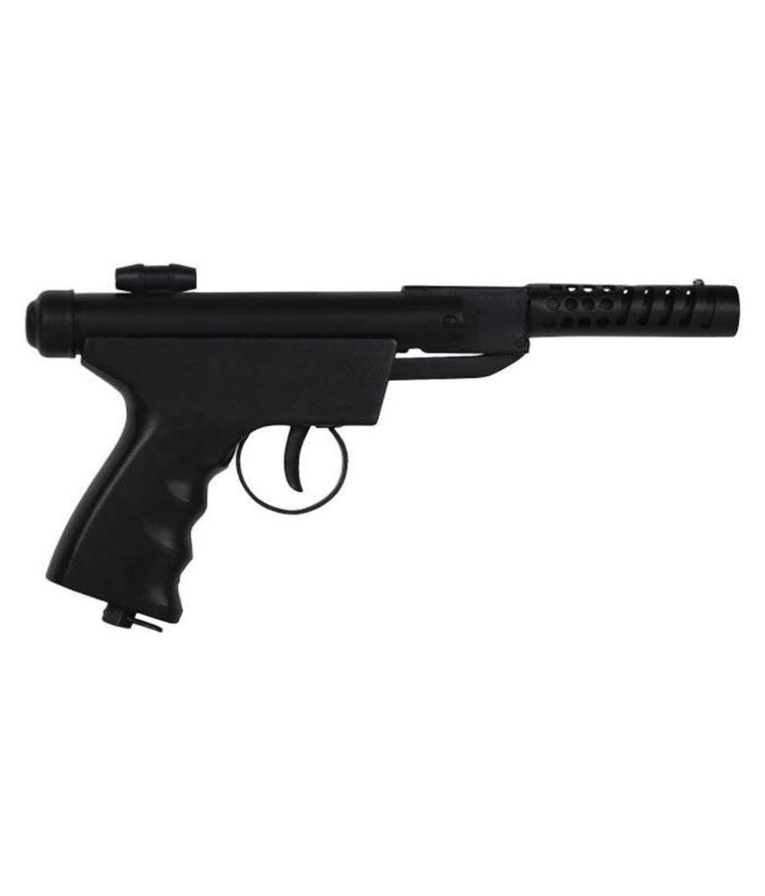 Buy Firearms Guns Online: Homelux Multicolor Metal Air Gun