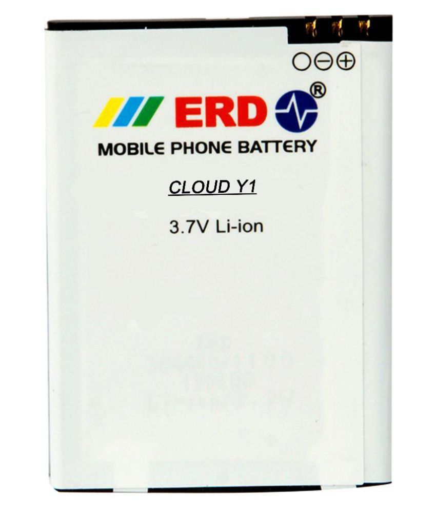 ERD-1100mAh-Battery-(For-Intex-Cloud-Y1)