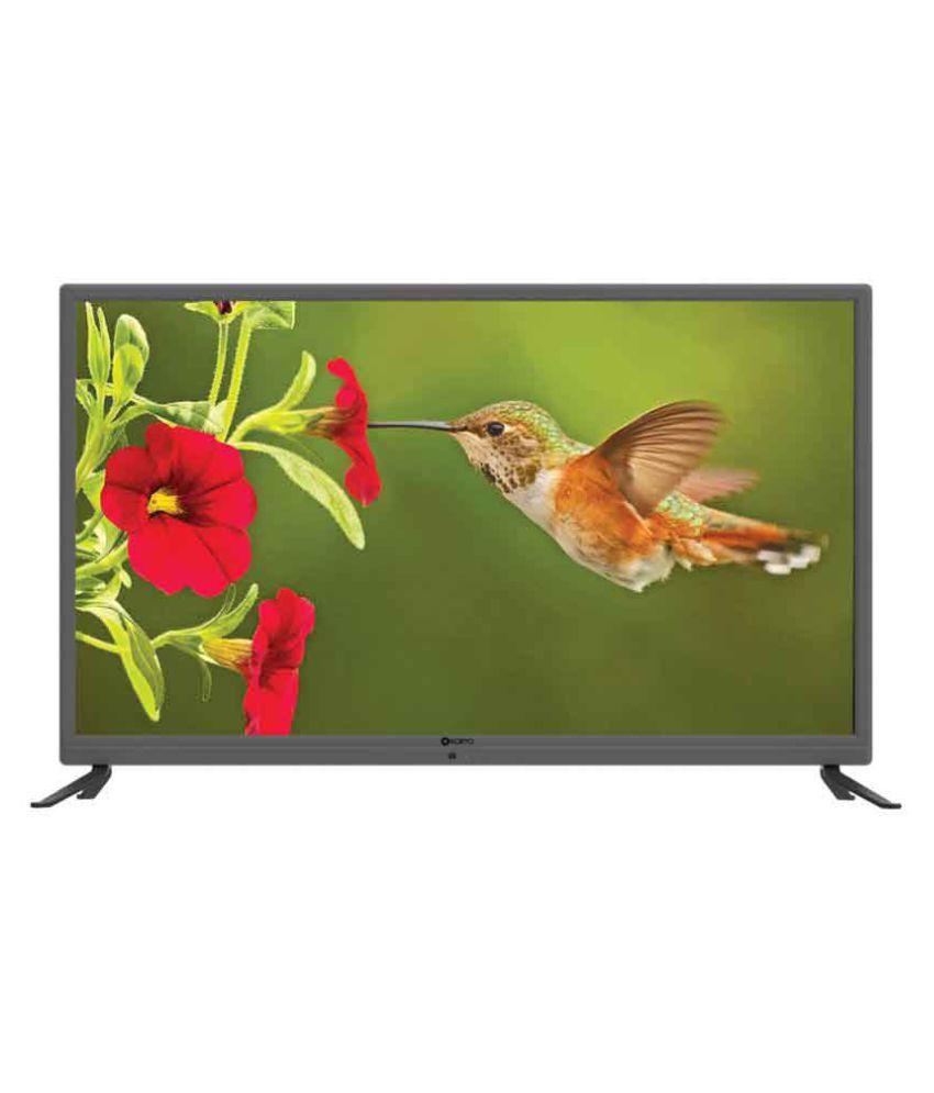 Koryo KLE40ELBF 99 cm ( 39 ) Full HD (FHD) LED Television