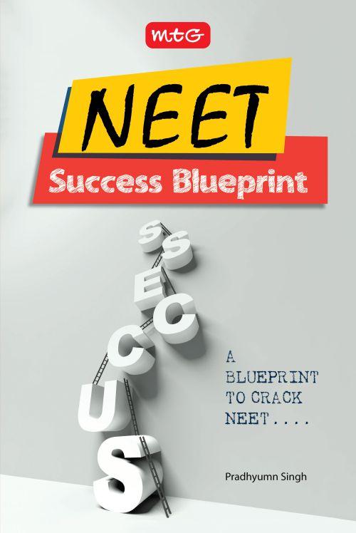 Neet success blueprint buy neet success blueprint online at low neet success blueprint malvernweather Images