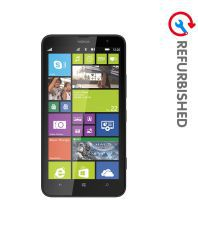 REFURBISHED Nokia Lumia 1320 (8GB,Black)